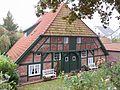 Fischerhaus, Brake.jpg