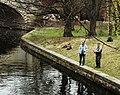 Fischern im Tiergarten - panoramio.jpg