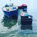 Fischersteg Insel Reichenau.JPG