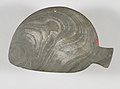 Fish-shaped palette with the remains of green pigment MET 35.7.8 back.jpg