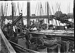 Fishing boats, Souris, PE, 1910 (2921302589).jpg