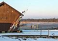 Fiskebod i Lergrav Gotland.jpg