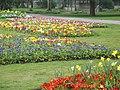 Fitzgerald Park, Cork - panoramio.jpg