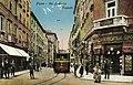 Fiume1900-Kossuth-Street.jpg