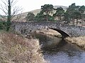 Five Mile Bridge - geograph.org.uk - 115809.jpg