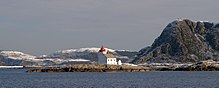 Flåvær lighthouse.jpg