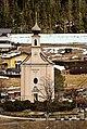 Flachau kostel 5.jpg