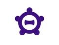 Flag of Ichinomiya, Aichi.png
