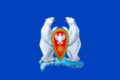 Flag of Novaya Zemlya.png