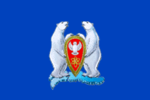 Flag of Novaya Zemlya.png