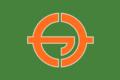 Flag of Seto Ehime.png