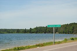 Flambeau Lake.jpg