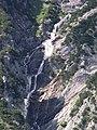 Flexenpass - panoramio (2).jpg