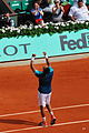 Flickr - Carine06 - Tsonga wins.jpg