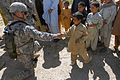 Flickr - DVIDSHUB - Troops Reach Out to Afghan Villagers.jpg
