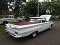 Flickr - DVS1mn - 60 Chevrolet El Camino.jpg