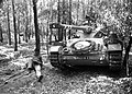 Flickr - Government Press Office (GPO) - AMX Tank.jpg