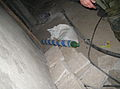 Flickr - Israel Defense Forces - IEDs Found in Gaza.jpg