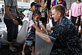 Flickr - Official U.S. Navy Imagery - Sailors volunteer at a community service event. (4).jpg