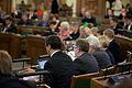 Flickr - Saeima - 22.oktobra Saeimas ārkārtas sēde (14).jpg