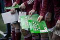Flickr - Saeima - Saeimas komanda futbola spēlē tiekas ar Ukrainas un Polijas vēstniecību apvienoto komandu (14).jpg