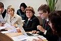 Flickr - Saeima - Valsts pārvaldes un pašvaldības komisijas sēde (26).jpg