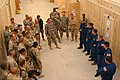Flickr - The U.S. Army - Astronauts Visit Afghanistan Marines.jpg