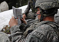 Flickr - The U.S. Army - Going the distance.jpg