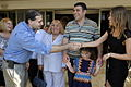 Flickr - U.S. Embassy Tel Aviv - Sukkot Open House 2011 No.118A.jpg