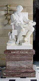 Howard Roberts (sculptor) sculptor