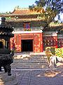 Flickr - archer10 (Dennis) - China-6329.jpg