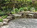 Flickr - brewbooks - Our Garden (2).jpg