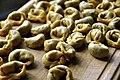 Flickr - cyclonebill - Tortellini med svampe og mascarpone.jpg