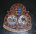 Flickr - davehighbury - Bovington Tank Museum 281.jpg