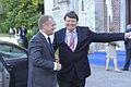 Flickr - europeanpeoplesparty - EPP Summit June 2010 (86).jpg