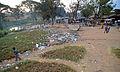 Flickr - ggallice - Lilongwe market.jpg
