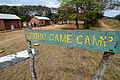 Flickr - ggallice - Mbobo Game Camp.jpg