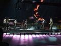 Flickr - proteusbcn - Semifinal 2 Eurovision 2008 (74).jpg