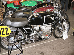 Flickr - ronsaunders47 - MATCHLESS G45 TWIN.RACING MOTORCYCLE..jpg