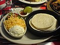 Flickr elisart 324248350--Fajita condiments.jpg