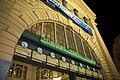 FlindersStreetStation-clocks.jpg