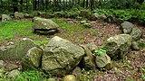 Floegeln Steinkistengrab a.jpg