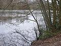 Flooded Gravel Pit - geograph.org.uk - 2238149.jpg