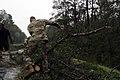 Florida National Guard (44339232005).jpg