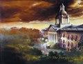 Florida Senate Handbook 2000-2002.pdf
