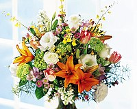 Flower bouquet - panoramio (4381).jpg