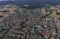 Flug -Nordholz-Hammelburg 2015 by-RaBoe 0850 - Großenritte .jpg