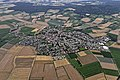 Flug -Nordholz-Hammelburg 2015 by-RaBoe 0862 - Besse.jpg