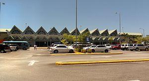 Flughafen El Catey.jpg