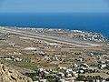 Flughafen Santorin 01.jpg